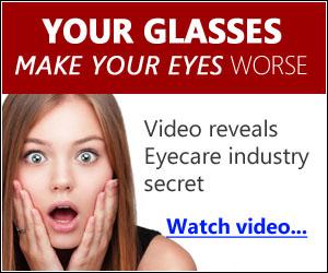 restore-my-vision.com-0cc911284601dfd50d5e2d33c7b80d99