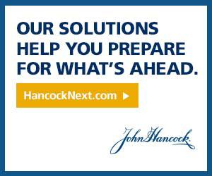 hancocknext.com-1e60e3596c5bc65afca6e4ce62ee9894