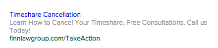 how-to-timeshare