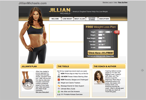 jillian-michaels-solution-aware