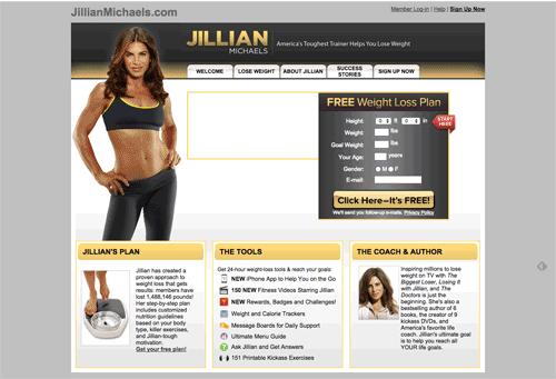 jillian-michaels-solution-aware