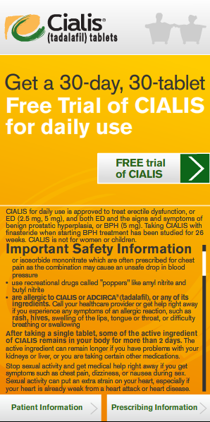 cialis_ad
