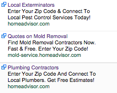 homeadvisor-ads