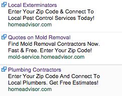 homeadvisor-ads