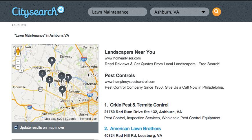 homeadvisor-citysearch