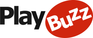 playbuzz-logo