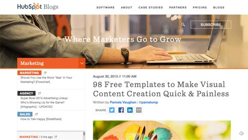 98-Free-Templates-to-Make-Visual-Content-Creation-Quick---Painless