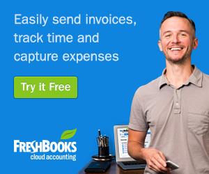 freshbooks.com-e77665a145d8186564789f8a89a97ac2