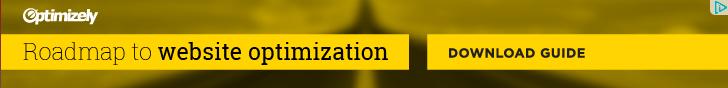 optimize-culture-ad