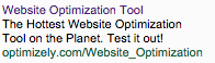 optimizely-text-ad-1