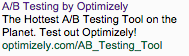 optimizely-text-ad-2