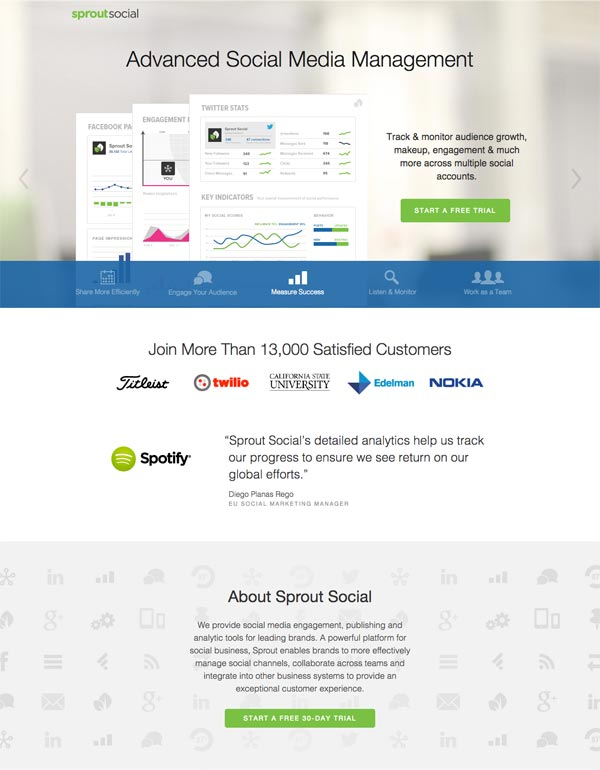 sprout-social-landing-page