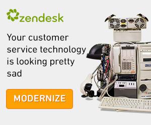 zendesk.com-eef827e7dd44f6272bc0e9b2e3fd8f08