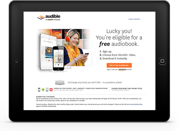 audible-ipad