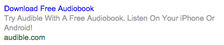 audible-text-ad