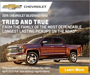 chevrolet.com-6dc4544a93382371ca37452de92a5e57 (1)