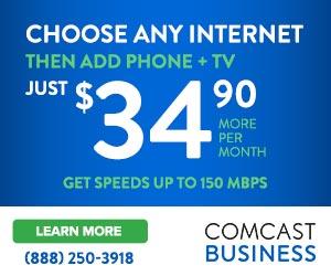 comcast.com-7e829437cc2cdb1c5159a413541fe411