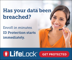 lifelock.com-8dba4747c7e00c567de070c90a94b079