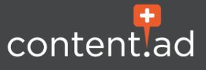 Content_ad