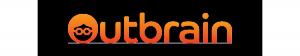 Outbrain-Logo