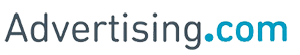 advertising.com-logo