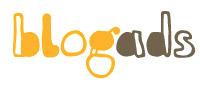 blogads-logo