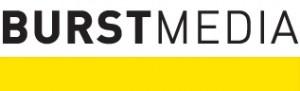 burst-media-logo