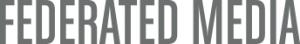 federatedmedia