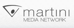 martini-network