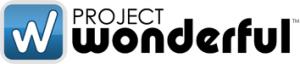 project-wonderful
