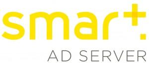 smart-ad-server