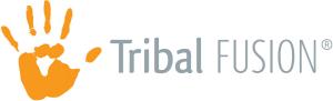 tribalfusion