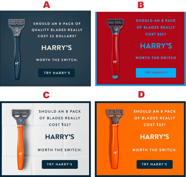 harry-split-test