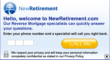new-retirement-phone-lead-ge