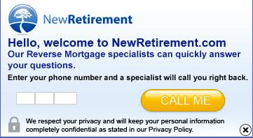 new-retirement-phone-lead-ge