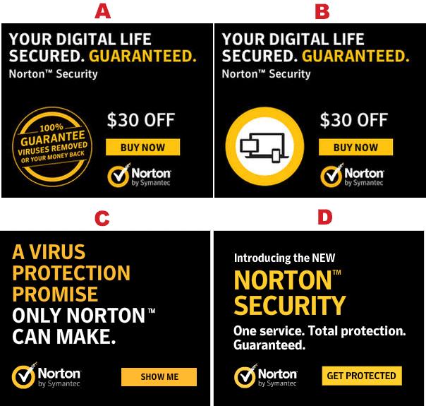 norton-split-tests