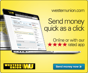 westernunion.com-9ec09301cec7aa4469a8fc2ee527354e