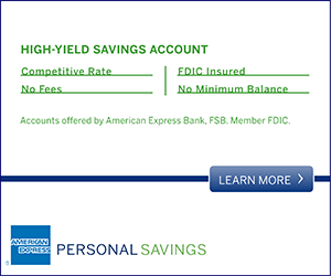 amex-top-ad