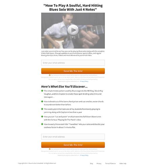 blues-guitar-opt-in