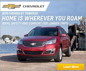 chevrolet.com-f3bb386bcb92dab9e1529e6c25cb3cd7