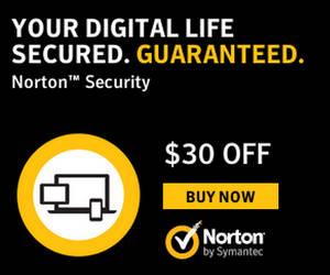 norton.com-6e4565dea42acaecc04569be87a9f45f (1)