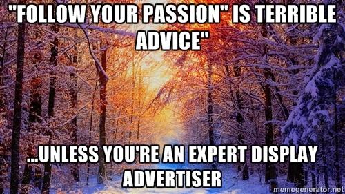 passion-meme