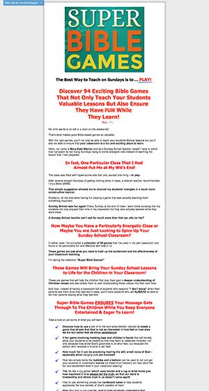teach-sunday-school-sales-letter-crop