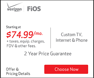 verizon-top-ad
