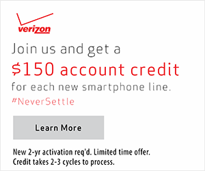 verizon-wireless-top-ad