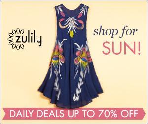 zulily.com-d46a0041bab76eee4930dc2264c2190e (1)