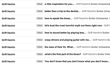 blues-guitar-email-inbox