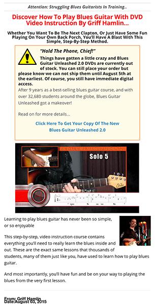 blues-guitar-sales-page