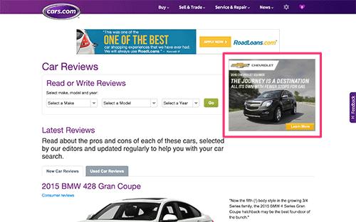cars-ford-com