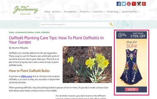 gardening-knowhow-zulily